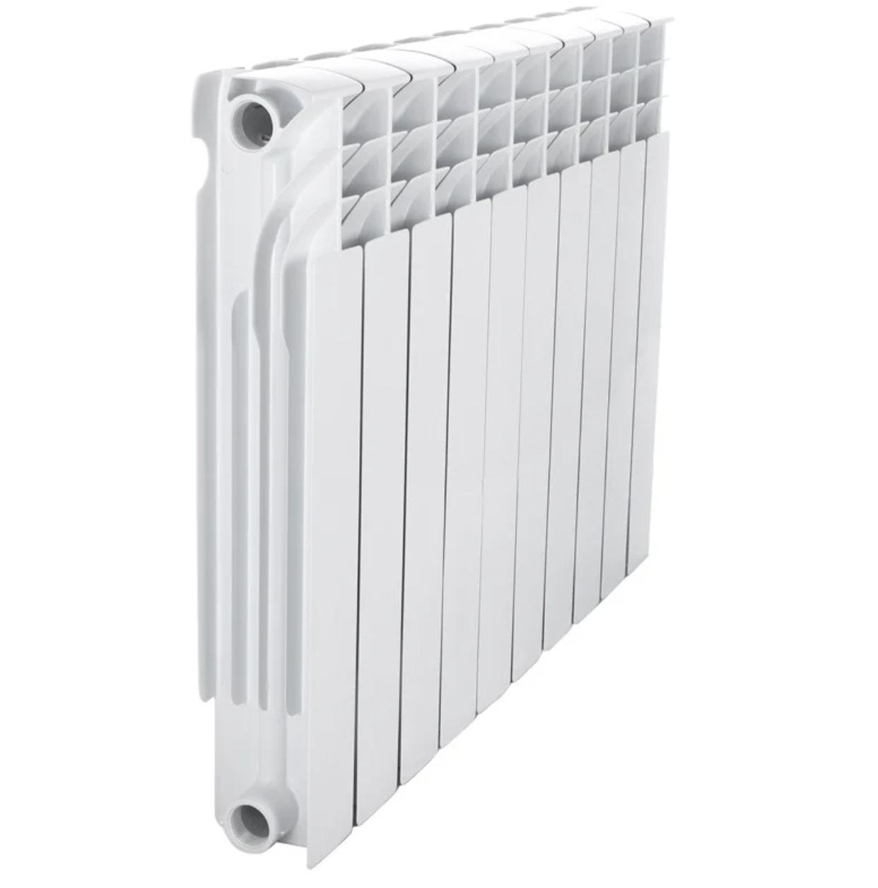Радиатор Биметаллический Intelli 500x96 (Италия)