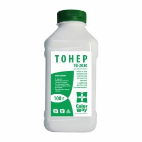 Тонер CW (TB-2030) BROTHER HL-2040/2070, 100 г