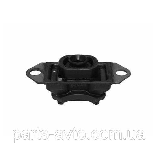 Подушка двигуна ліва Dacia / Renault Logan, MCV, Sandero 1.4-1.6 KAUTEK-TEKNOROT RE-EM062, 8200297939