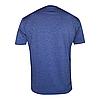 Футболка игровая Victory Titar синяя с симовликой, фото 2