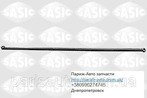ТЯГА КУЛІСИ КПП Peugeot 205 L752 241496