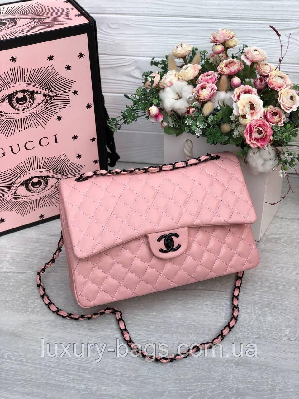 Шикарна жіноча сумка знижка