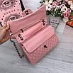 Шикарна жіноча сумка знижка, фото 3