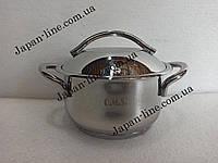 Кастрюля O.M.S. Collection 2027-20 3,9 л