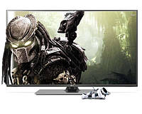 Телевизор LG 42LF652V (900Гц, Full HD, Smart, Wi-Fi, 3D, DVB-T2/S2), фото 1