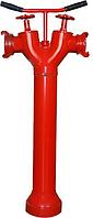 KP-D. 01 Колонка пожежна PN 10