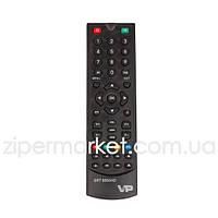 Пульт для DVB-T2 Strong SRT-8500HD