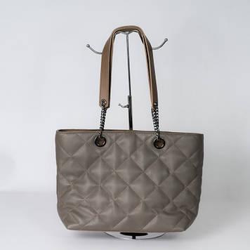 Женская сумка Case 08-21