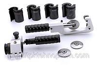 Электромонтажный набор инструментов НРП-720  для резки и разделки АС провода
