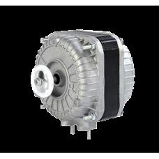 Мотор (двигатель) вентилятора для холодильных установок 34W  220-240V 50/60Hz 1300 об/мин YZF-34-45-18/26