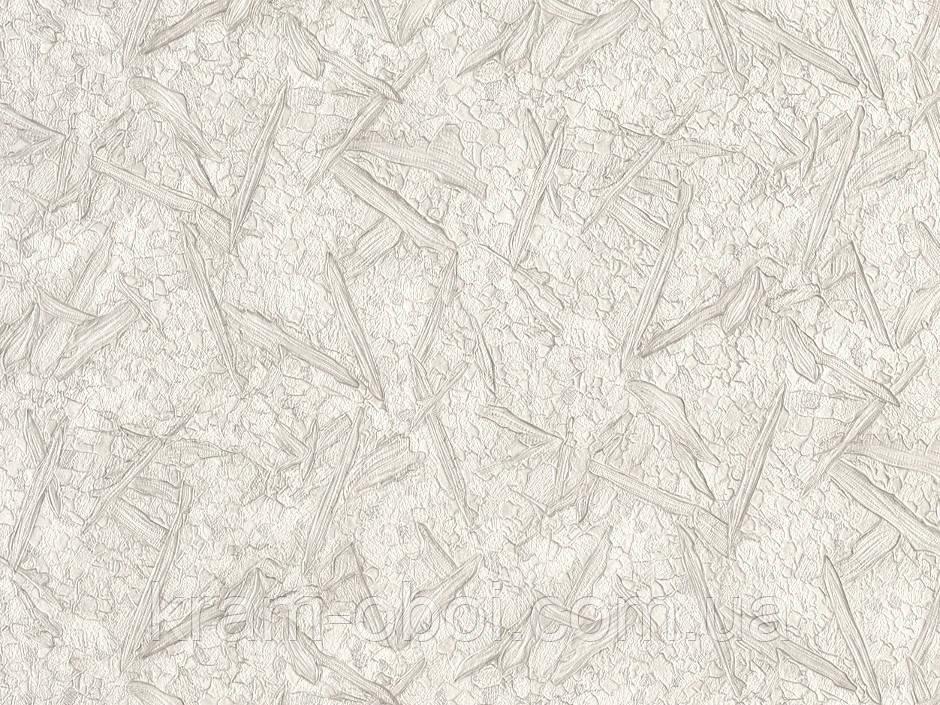 Обои Славянские Обои КФТБ виниловые на бумажной основе супер мойка 10м*0,53 9В49 5785-01