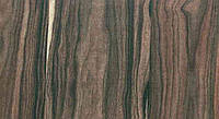 ЛДСП SE Индийское дерево 18 Swisspan by Sorbes // Длина 2,75 м / Ширина 1,83 м