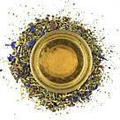 Чай Teahouse (Тиахаус) Эхинацея и Мята 100 г (Tea Teahouse Echinacea and Mint 100 g), фото 3