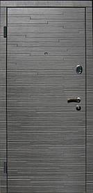 Входные двери «Редфорт Акустика» SALE
