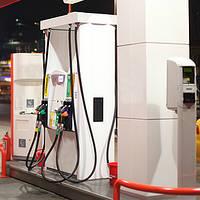 Оборудование для автозаправочных станций, нефтебаз, общее