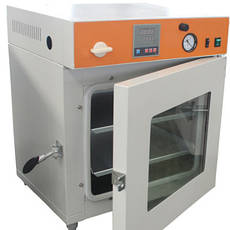 Лабораторное термическое оборудование