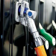Комплектующие для топливораздаточного оборудования