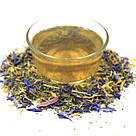 Чай Teahouse (Тиахаус) Эхинацея и Чабрец 100 г (Tea Teahouse Echinacea and Thyme 100 g), фото 3
