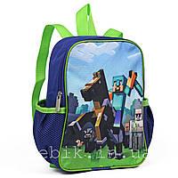 Рюкзак Roblox для ребенка 26*19*9 см