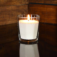 Насипна свічка 8 см