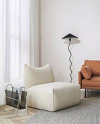 Мягкое кресло. Модель RD-2111