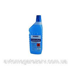 Рідина проти замерзання пневматики 8307020874 (1Л.) Wabco