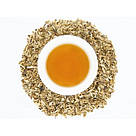 Чай Teahouse (Тиахаус) Мате 250 г (Tea Teahouse Mate 250 g), фото 2