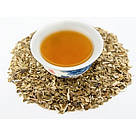 Чай Teahouse (Тиахаус) Мате 250 г (Tea Teahouse Mate 250 g), фото 3