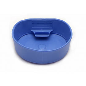 Чашки туристические Fold-A-Cup Big blueberry