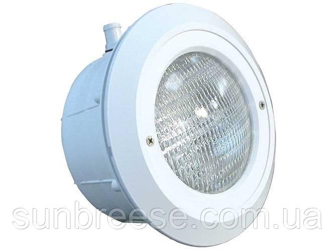 Галогеновий прожектор під плитку, 300Вт, 12В