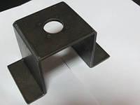 Станок ЧПУ плазменной резки металла