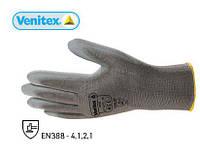 Трикотажные перчатки VE702PG
