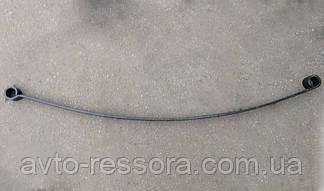 Аркуш №1 ресори MERCEDES-BENZ 207-310 задній