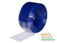 1 метр погонный морозоустойчивой ПВХ ленты 200х2 мм, фото 1