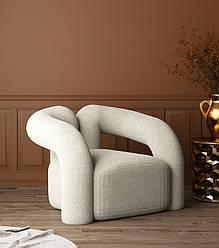 Крісло для відпочинку. Модель RD-2112