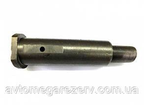Палець вушка ресори причепа в зб. 8332-2902478 (180мм, D=50) Нефаз