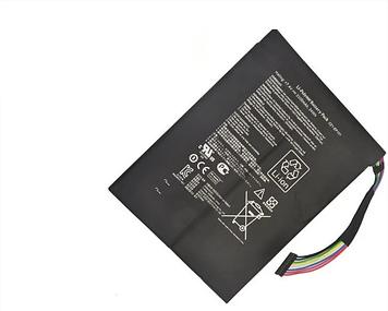 Акумуляторна батарея Asus C21-EP101 Eee Pad TF101