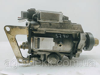 Насос паливний для Opel Vectra B 2.0-2.2 DTI (Bosch 0470504016) 2.0-2.2 DTI
