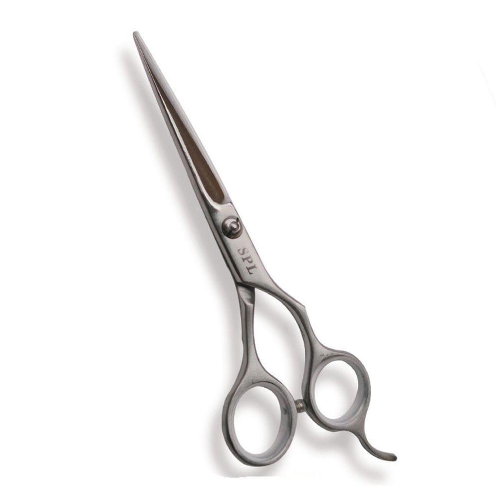 Професійні перукарські ножиці прямі SPL 96815-55