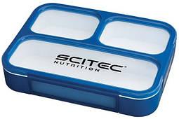 Пищевой контейнер Scitec Nutrition - Food Container (1000 мл)