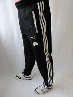 Мужские шорты, спортивные брюки, костюмы