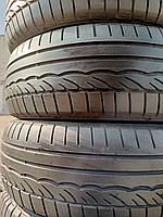 Шины 185 60 R15 Dunlop