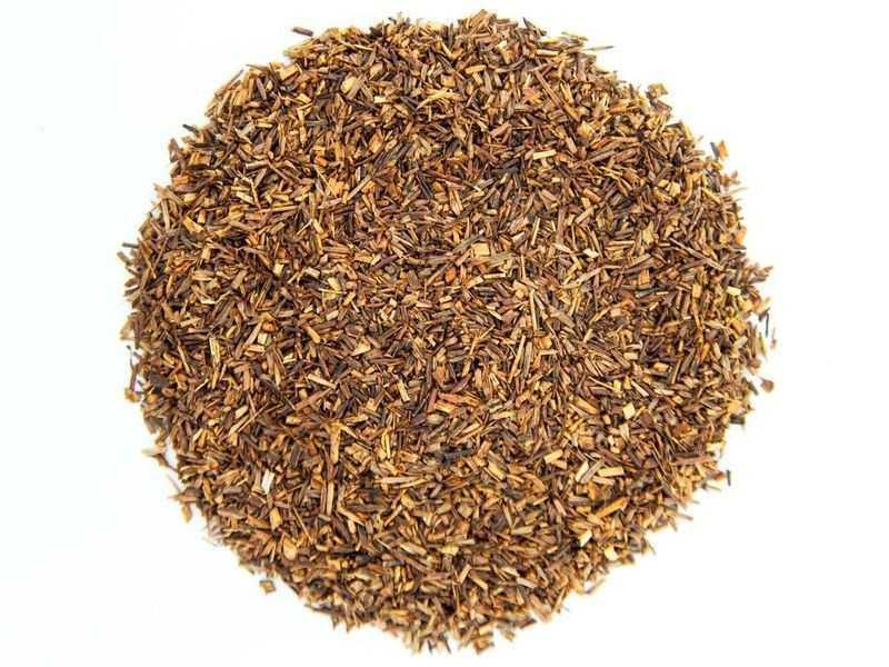 Чай Teahouse (Тиахаус) Ройбос Этнический 250 г (Tea Teahouse Rooibos Ethnic 250 g)