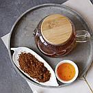 Чай Teahouse (Тиахаус) Ройбос Этнический 250 г (Tea Teahouse Rooibos Ethnic 250 g), фото 4