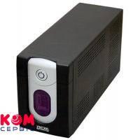 Пристрій безперебійного живлення IMD-1500AP Powercom (IMD-1500 AP)