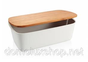 Tescoma ONLINE Хлібник 42*24 см (900889)