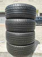 Шины 235 55 R17 Dunlop