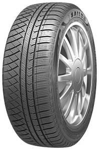 Всесезонные шины 185/65/14 Sailun Atrezzo 4 Seasons 86T