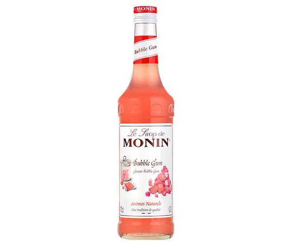 Сироп Monin Жевательная резинка 0,7 л