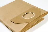 Пылесборники мешки для пылесоса MAKITA VC 2010L (аналог)